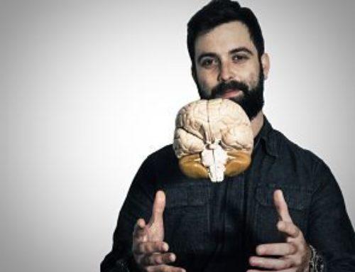NEUROFEEDBACK: Entrenar el cerebro para nuestro bienestar