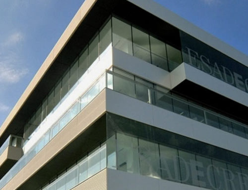 Nuevo Congreso en ESADECREAPOLIS – Barcelona – 8 de Octubre 2020