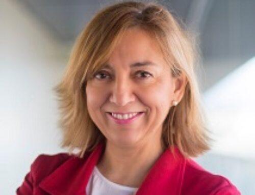 Dirección Financiera 4.0, por Argelia Garcia