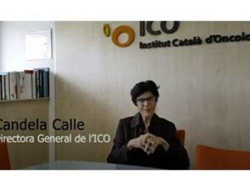 Dra. Candela Calle.10 Propostes per sortir de la crisi després de la Covid-19