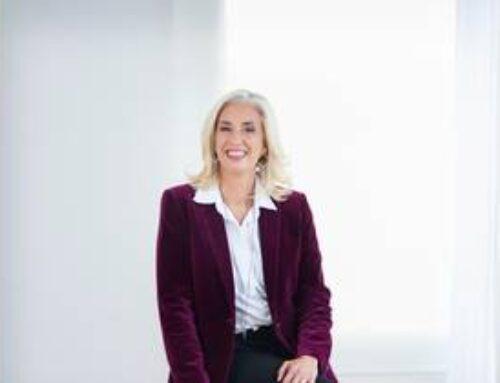 Liderazgo y el rol de la mujer en la Empresa Familiar